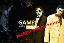 Photo of Juegos con oro Marzo 2020: Qué esperar – Resident Evil 7, Darksiders Warmastered y más