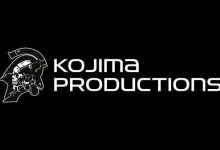 Photo of Kojima Productions omite GDC debido a preocupaciones de coronovirus