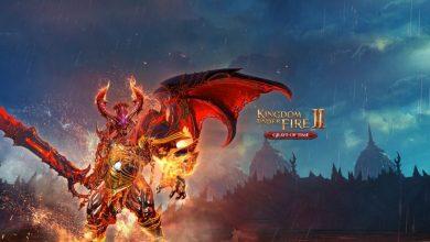 Photo of La actualización de Kingdom Under Fire 2 agrega nuevas incursiones, misiones, artículos y más