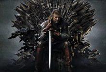 Photo of La prueba más difícil de Trivia en Game of Thrones
