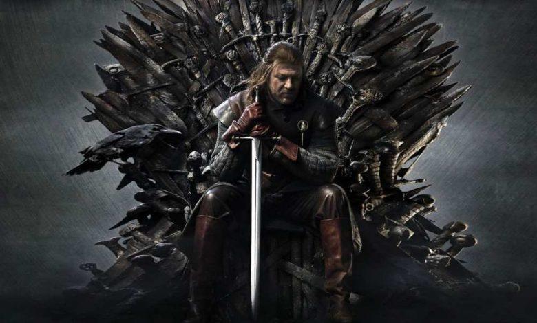 La prueba más difícil de Trivia en Game of Thrones