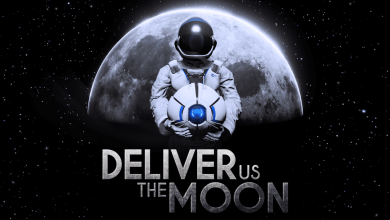 Photo of Llévanos The Moon Blasts a PS4 esta primavera, cambia en el verano