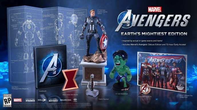 Marvel_s_Avengers_CE_BeautyShot_Final