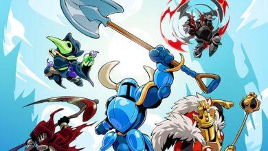 Photo of Los desarrolladores de Shovel Knight actualmente tienen dos juegos completamente nuevos en desarrollo