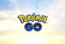 Photo of Los fanáticos de Pokémon GO estarán ocupados con un montón de eventos en febrero