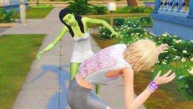 Photo of Los mejores mods de State Life Sims 4 sin los cuales no puedes jugar