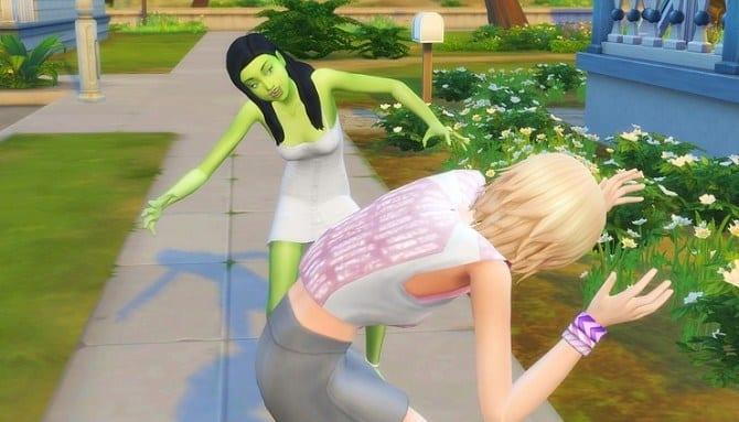 Los mejores mods de State Life Sims 4 sin los cuales no puedes jugar