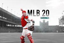 Photo of MLB The Show 20: predicciones de clasificación de jugadores de los Cardenales de San Luis – Jack Flaherty, Paul Goldschmidt, Carlos Martinez