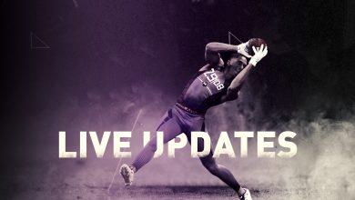 Photo of Madden 20 NFL Combine LIVE: tiempo de lanzamiento, promoción explicada, maestría, predicciones de jugadores, sets y más