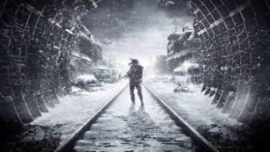 Photo of Metro Exodus ha vendido 200,000 copias en Steam en 5 días