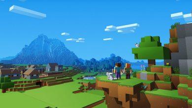 Photo of Minecraft: Cómo obtener y usar Totem of Undying