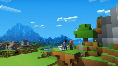 Photo of Minecraft: cómo obtener conchas de Nautilus y para qué se utilizan