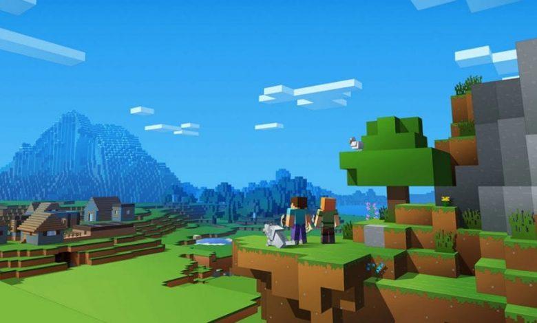 Minecraft Cómo Obtener Conchas De Nautilus Y Para Qué Se Utilizan