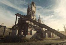 Photo of Modern Warfare: Cómo descargar el paquete DLC multijugador