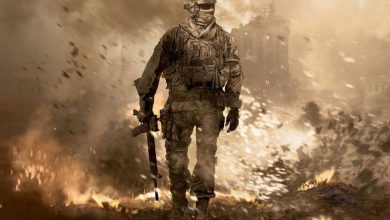 Photo of Modern Warfare: Cómo obtener una etiqueta colorida de clan
