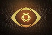 Photo of Mucho está en juego en el renacimiento de Trial of Osiris de Destiny 2