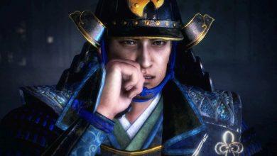 Photo of Nioh 2 revela Cutscene con Azai Nagamasa y juego brutal PS4 para un jugador y multijugador