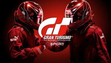 """Photo of Nueva actualización deportiva de Gran Turismo provocada con 3 autos nuevos; Actualizaciones """"Modestas en frecuencia y volumen"""" en 2020"""