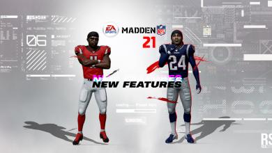 Photo of Nuevas características de Madden 21: EA necesita construir sobre una base sólida