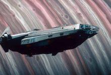 Photo of Nuevos videos de Star Citizen muestran a Carrack, New Moons y más; Pases de crowdfunding $ 269 millones