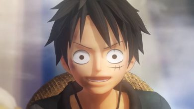Photo of One Piece: Pirate Warriors 4 Trailer muestra a sus héroes y la música del tema principal