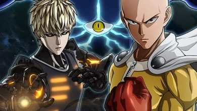Photo of One Punch Man: cómo desbloquear a cada personaje