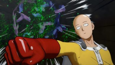 Photo of One Punch Man: cómo subir de nivel y usar puntos de crecimiento