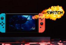 Photo of Ori y the Will of the Wisps Switch: Xbox, PC, PS4, Nintendo, Fecha de lanzamiento, Tráiler, Juego y más