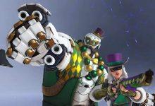 Photo of Overwatch celebra el carnaval con un nuevo evento de desafío