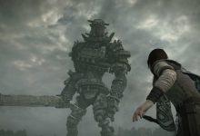 Photo of PS Plus ofrece Shadow of the Colossus, Sonic Forces como juegos gratis para marzo