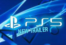 Photo of PS5: tráiler inquietante explica el final para PS4