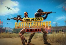 Photo of PUBG Mobile: cómo cambiar tu nombre antes de la temporada 12