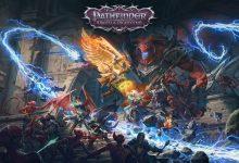 Photo of Pathfinder: La ira de los justos pasa $ 1 millón recaudado en Kickstarter; Modo por turnos revelado