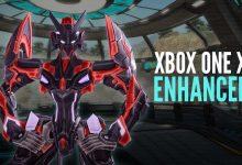 Photo of Phantasy Star Online 2 se mejorará en Xbox One X con soporte 4K y más
