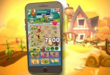 Photo of Plants vs.Zombies 3 Soft Lanzamientos en dispositivos móviles para regiones seleccionadas