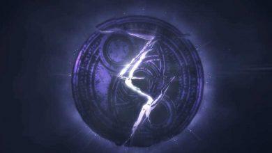 Photo of PlatinumGames anunciará algo la próxima semana; Tranquiliza a los fanáticos sobre el desarrollo de Bayonetta 3