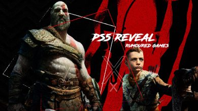 Photo of PlayStation 5: se rumorea que los juegos estarán en el evento PS5 Reveal de Sony: últimas noticias, rumores, especulaciones y más