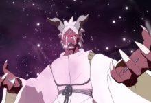Photo of Pre-compra Naruto Shippuden: Ultimate Ninja Storm 4 Road to Boruto para cambiar a desbloquear nuevos personajes