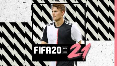 Photo of Predicción TOTW 21 FIFA 20: 5 defensores que deberían formar parte del equipo final de la semana: De Ligt, Rudiger y más