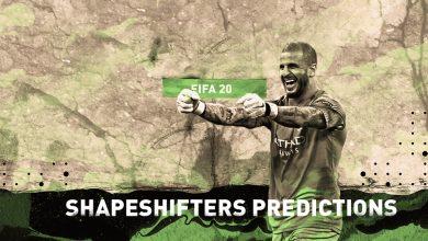Photo of Predicciones de cambiaformas FIFA 20 – Marcelo, Mbappe y más