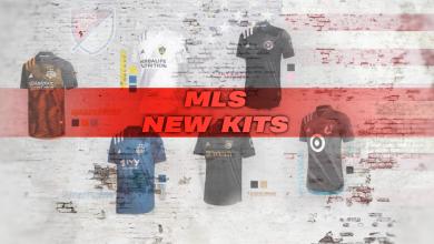 Photo of * ROMPIENDO * Actualización FIFA 20: Nuevos equipos y equipos de la MLS llegan al juego antes de la nueva temporada