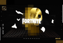 Photo of * ROMPIENDO * Fortnite Capítulo 2 Temporada 2: ¡NUEVO MAPA! TEASER FINAL – ¡Video completo y más!