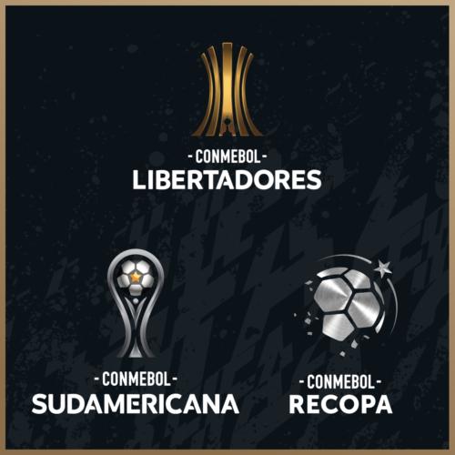 """fifa-20-copa-libertadores """"srcset ="""" https://dlprivateserver.com/wp-content/uploads/2020/02/ROMPIENDO-Parche-FIFA-20-24-nuevas-estrellas.png 500w, https://realsport101.com/ wp-content / uploads / 2020/01 / fifa-20-copa-libertadores-300x300.png 300w, https://realsport101.com/wp-content/uploads/2020/01/fifa-20-copa-libertadores-150x150 .png 150w, https://realsport101.com/wp-content/uploads/2020/01/fifa-20-copa-libertadores-768x767.png 768w, https://realsport101.com/wp-content/uploads/2020 /01/fifa-20-copa-libertadores-360x360.png 360w, https://realsport101.com/wp-content/uploads/2020/01/fifa-20-copa-libertadores-545x545.png 545w, https: / /realsport101.com/wp-content/uploads/2020/01/fifa-20-copa-libertadores-350x350.png 350w, https://realsport101.com/wp-content/uploads/2020/01/fifa-20- copa-libertadores.png 1240w """"tamaños ="""" (ancho máximo: 500px) 100vw, 500px """"> TRUCO DEL SOMBRERO: Los tres trofeos sudamericanos se incluirán en la actualización   <p>Esta competencia es el torneo más prestigioso del fútbol sudamericano y pronto los jugadores de la FIFA podrán tomar el control de clubes históricos de Uruguay, Perú, Paraguay, Ecuador y más allá, mientras buscan llevar a su equipo a la gloria.</p> <p>Para leer más sobre la incorporación de la Copa Libertadores, incluido cómo y dónde jugarla, dirígete aquí.</p> <p><strong>LEER MÁS: FIFA 21: todo lo que necesitas saber</strong></p>   </div><!-- .entry-content /-->  <div id="""