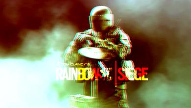 Photo of Rainbow Six Siege: nueva fuga de operación, arte, operadores, mapa y más.