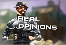 Photo of RealOpinions: la incorporación de Call of Duty de Battle Royale muestra cómo están cambiando los juegos