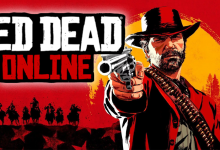 Photo of Red Dead Online: ¿Alguien está robando su efectivo? Los desarrolladores deben hacer más para proteger a los jugadores en línea.