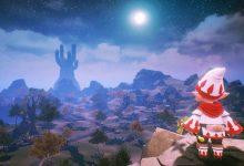 Photo of Reinicio de Final Fantasy XI Mobile todavía en proceso; Nexon apuntará a las consolas con sus juegos en línea