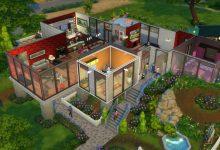 Photo of Sims 4: Cómo usar CAS Full Edit Cheat