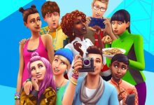 Photo of Sims 4 Habilidades Trucos