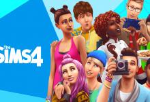 Photo of Sims 4 PS4 y Xbox One: cómo detener el envejecimiento